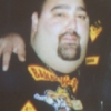 Paul (Big Paulie) Sinopoli, full member of Bandidos